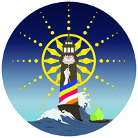 Thiền Viện Trúc Lâm Đại Đăng