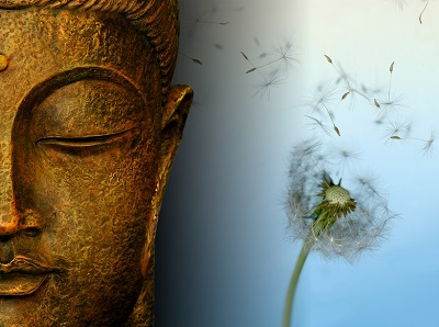 COMPASSION AND WISDOM